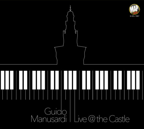 LIVE AT THE CASTLE